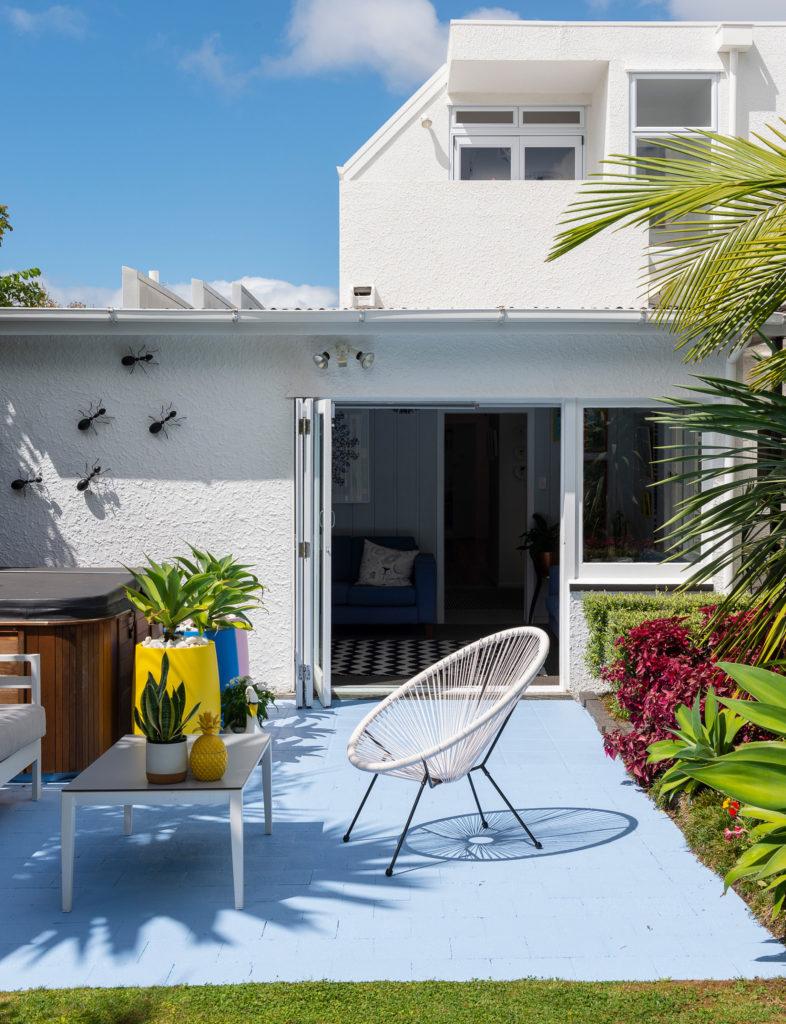 Outdoor Living Made Easy ⋆ Erina Emery on Outdoor Living Erina id=93368